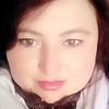 Ольга, 37, г.Арбузинка