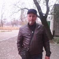 гена, 46 лет, Дева, Стаханов