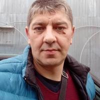 Андрей, 30 лет, Стрелец, Износки