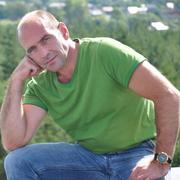 Сергей, 48, г.Калязин