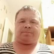 Андрей, 40, г.Реж