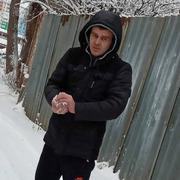 Василий 30 Дергачи