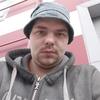 Алексей, 28, г.Магнитогорск