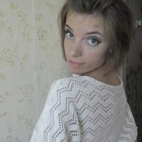 яна, 31 год, Близнецы, Красноярск