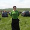 Вера, 61, г.Георгиевск