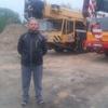 Дима, 26, г.Пясечно