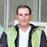 Андрей, 53, г.Симферополь