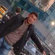 Саша 22 Москва