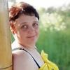 Галина, 47, г.Пермь