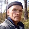Vadim, 41, Miass