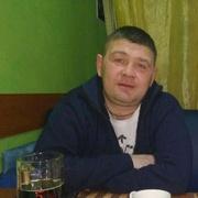 Алексей Максимов, 45, г.Новочебоксарск