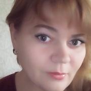Светлана 33 года (Рыбы) Конотоп