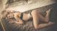 10 причин, по которым женщины занимаются сексом