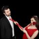 Соблазнить мужчину – как женщине это сделать?