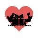 Как встретить любовь на сайте