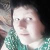 Евгения, 22, г.Залегощь