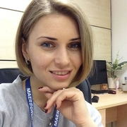 Ирина 40 Санкт-Петербург
