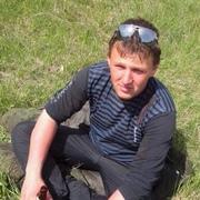Алексей 29 лет (Весы) Пенза