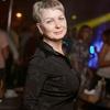 Valentina, 50, г.Новосибирск