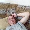 Андрей, 43, г.Белый Яр