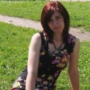 Дина, 30, г.Светогорск