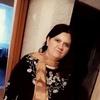 Людмила, 41, г.Саратов