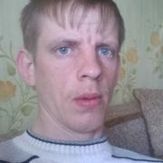 Артем, 28, г.Шахунья