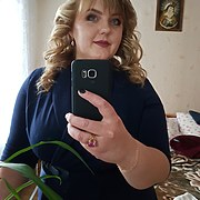 Elen, 29, г.Жодино