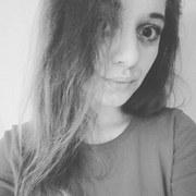 Ирина, 25, г.Камешково