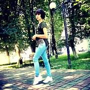 Юлия, 24, г.Черкесск