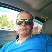 Виталий Сапаров, 29, г.Донской