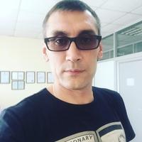 Саид Салихов, 24 года, Рак, Казань