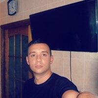 Дмитрий, 28 лет, Рак, Одесса