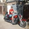 Евгений, 25, г.Тараз