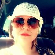 ИРИНА, 36, г.Камень-на-Оби