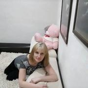 Подружиться с пользователем Ольга 44 года (Дева)