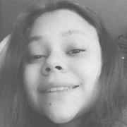 Людмила, 17, г.Северск