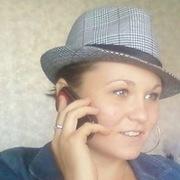Ксения, 28, г.Великий Устюг