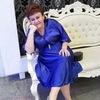 Виктория, 48, г.Ашдод