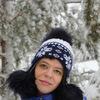 Тома Владимирова, 26, г.Вольск