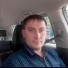 Антон, 28, г.Усть-Кут