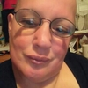 Shastina, 47, г.Херндон