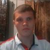 Петро, 24, г.Галич