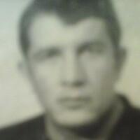 алексей рогожин, 23 года, Водолей, Москва