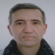 Сергей, 52, г.Лодейное Поле
