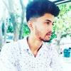 ThaKur, 21, г.Пандхарпур