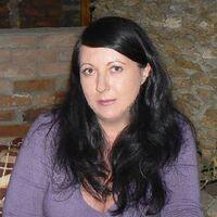Светлана, 40 лет, Весы, Одесса