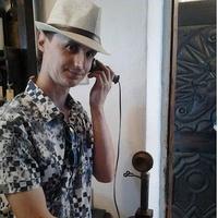 Igor, 47 лет, Лев, Челябинск
