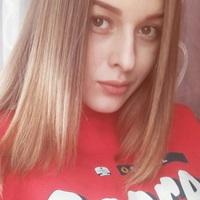 Ксения, 25 лет, Рыбы, Санкт-Петербург