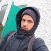 Денис Даниленко, 21, г.Быхов